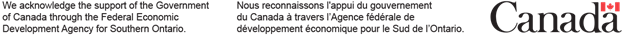 canada-wordmark