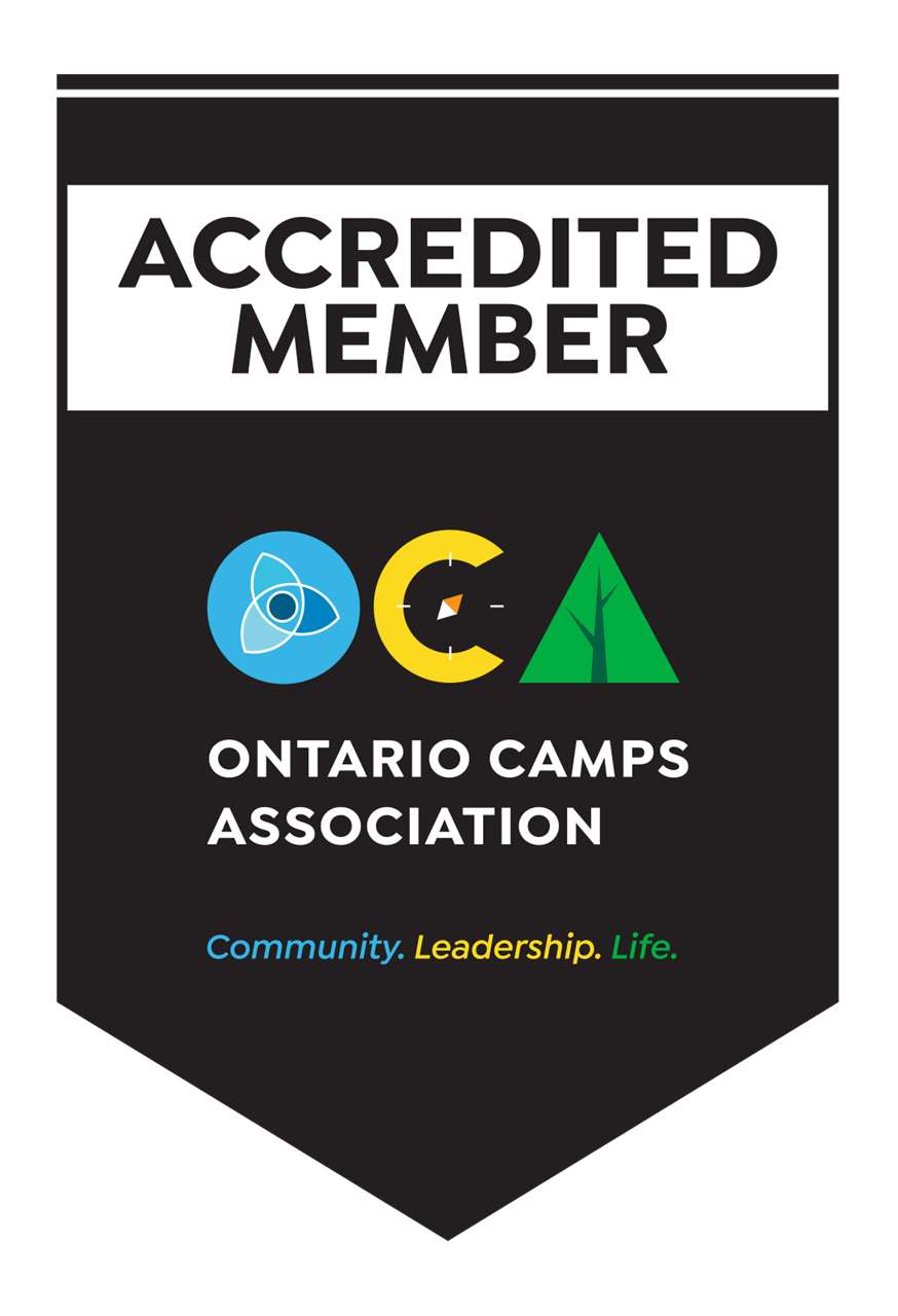 ontario-camps-association-accredited