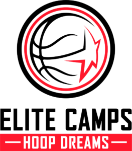 HoopsDreams_Logo_BlackRed_Stacked