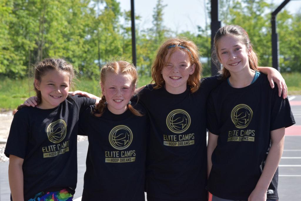 Elite-Camps-Camper Health-2
